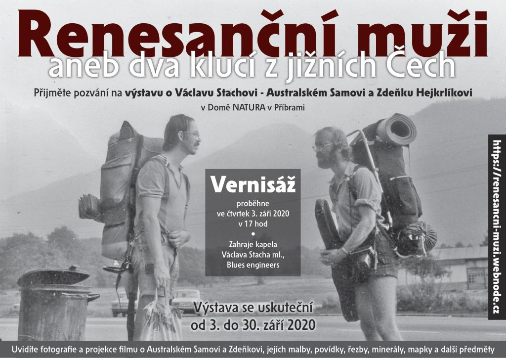 pozvánka_renesanční muži